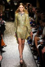 hbz-ss2016-trends-sequins-02-rykiel-rs16-7326
