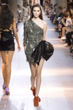 hbz-ss2016-trends-sequins-09-cavalli-rs16-0714