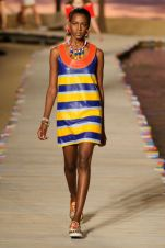 hbz-ss2016-trends-stripes-09-hilfiger-rs16-0258