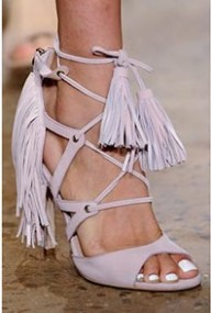 spring_summer_2016_shoe_trends_fringed_shoes (3)