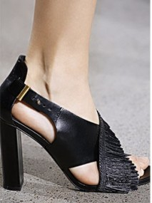 spring_summer_2016_shoe_trends_fringed_shoes (4)