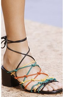 spring_summer_2016_shoe_trends_lace_up_shoes (3)