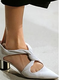 spring_summer_2016_shoe_trends_pointy_toe_shoes (3)