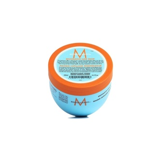 restorative-hair-mask-for-weakened-and-damaged-hair-repair-250ml-p8788-31818_image