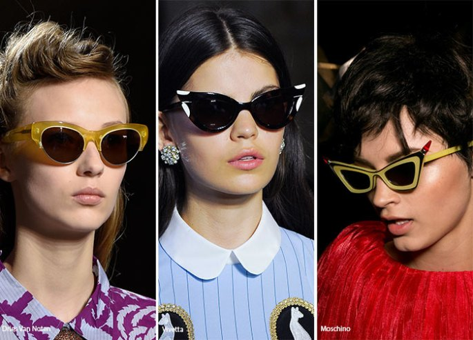 spring_summer_2016_eyewear_trends_cat_eye_sunglasses