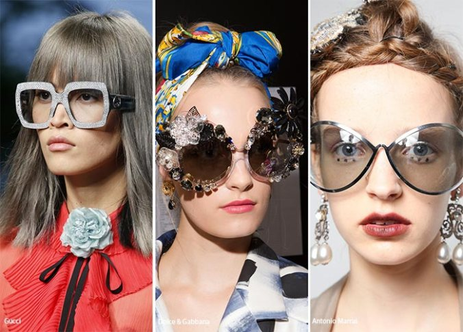 spring_summer_2016_eyewear_trends_oversized_sunglasses