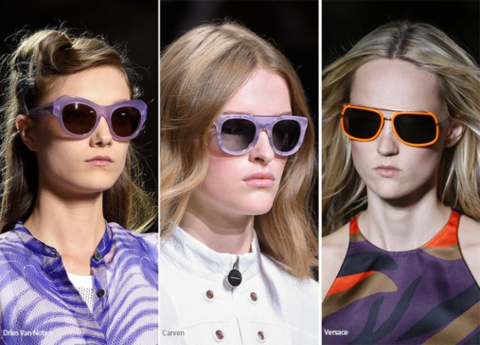 spring_summer_2016_eyewear_trends_sunglasses_with_colorful_frames2.jpg
