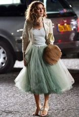 carriebradshaw1