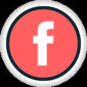 facebook_social_media_share-128